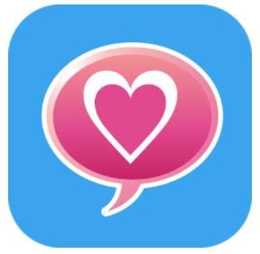 WEB版で遊ぶ?アプリ版で遊ぶ?圧倒的にコッチを選ぶべき